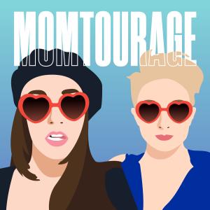 Keri Setaro | Momtourage Podcast